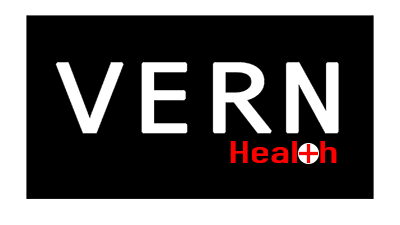 VERN HealthSML