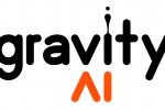 https://host.tucknologies.com/~sandb0xverna1/wp-content/uploads/2021/02/gravity-ai-logo__2-150x100.png